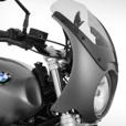 Wunderlich Daytona Fairing for BMW R NineT Scrambler
