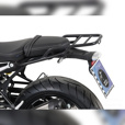 Hepco & Becker Rear Rack, R NineT