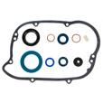 Transmission Gasket & Seal Set for Airheads, 1970-1973