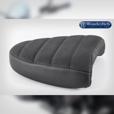 Wunderlich Passenger Seat for BMW R nineT