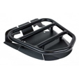 Wunderlich Rallye Luggage Rack for BMW R NineT series