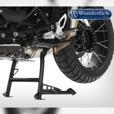 Wunderlich Centerstand for BMW R nineT Scrambler & Urban G/S