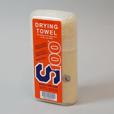 S100 Drying Towel