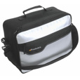Wunderlich Pannier Case EVO-1 Bag Liner