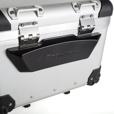 Touratech Back Rest Cushion for ZEGA Pro Top Case