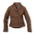 BMW SanDiego Jacket | Women's