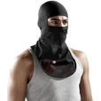 REV'IT! Maximus WSP Balaclava