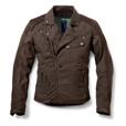 BMW SanDiego Jacket | Men's