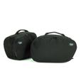 Kathy's R1200C Cruiser Bag Liners