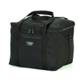 Kathy's R1200-1250GS-F800-850GS Adventure Top Case Liner