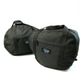 Kathy's Sports Pannier Liners for K1200S, K1300S, K1200R, F800ST, F800S, F800R