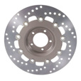 EBC Brake Rotor, 1974-1984 Airheads, Left/Rear