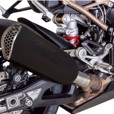REMUS NXT Slip-On System for S1000RR 2020->