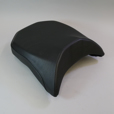 Rear Passenger Seat for BMW R1200GS & R1200GS Adventure Water Cooled