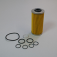BMW Oil Filter KIT, G450X