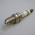 Spark Plug FR6DDC for R1100 RS/RT/GS/R, R850R, R1200C
