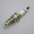 Spark Plug XR7LDC for K1100LT/RS, K1200LT/RS/GT