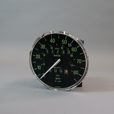 BMW Speedometer for R100 models | MPH