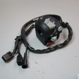 Left Side Handlebar Combination Switch for BMW G310GS