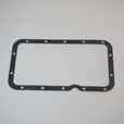 Oil Pan Gasket for 1970-95 Airheads