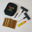 Stop & Go Tubeless T Handle Tire Repair Kit
