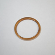 Exhaust Gasket for 1931-1969 Models, Early