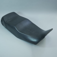 Seat for 1985 BMW K100