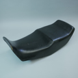 Seat for BMW K75, K100 & K1100 models (Seat C)