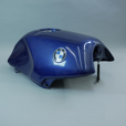 Gas Tank for 1986-> BMW K100 Motorcycles | Blue