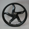 Front Wheel Rim for BMW G310GS