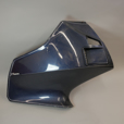 Right Side Front Fairing for BMW R100RT | Dark Blue