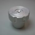 Aluminum Shock Adjuster Cap For BMW R1200GS