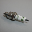 Spark Plug W7BC (Bosch) for Dual Plugged Airheads (Bottom)