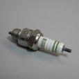 Spark Plug W7BC (Bosch) for Dual Plugged Airheads (Bottom)