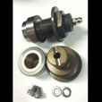 Emerald Island Paralever Bushing Kit R1150 & K1200 Series