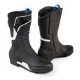 BMW ProRace Boots