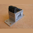 Electronic Voltage Regulator 1948-1960 Singles