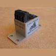 Electronic Voltage Regulator R24-R26 1948-1959