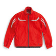 BMW Rainlock Wet-Weather Suit Jacket