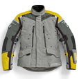 BMW Rallye Competition Jacket Men's