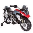 BMW R1200GS RideOn Electric Bike