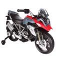 BMW R1200GS RideOn Electric Bike