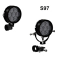 Clearwater Sevina LED Light Kit, S1000XR