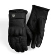 BMW Summer Gloves