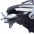 R&G Tail Tidy Fender Eliminator For BMW G310R
