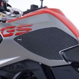 R&G Tank Traction Grips For BMW G310GS