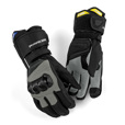 BMW Two in One Tech Gloves