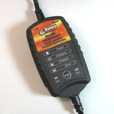 Battery Doctor Rainproof Smart Charger (Lead Acid or Gel) 6 & 12 Volt