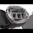 BMW Vario Divider Insert for Tank Bags