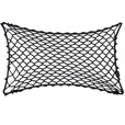 Luggage Net for Vario Case Lid R1250GS, R1200GS (2013-'18), & F750/850GS